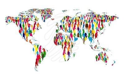 1 7 population (settlement, migration, urbanization, aging
